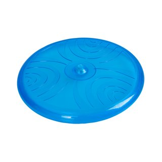 TPR Spielzeug LED Frisbee