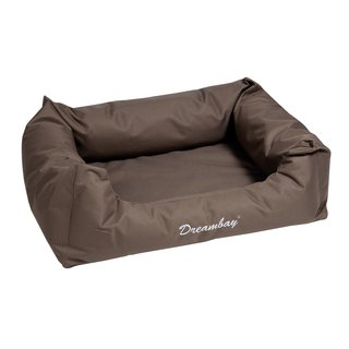 Hundebett Dreambay Shadow