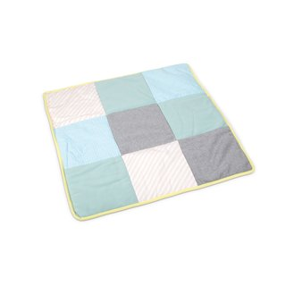 Beeztees Puppy Blanket Quilty