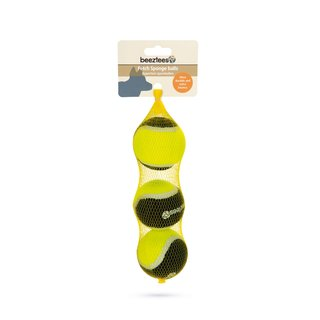 Beeztees Fetch Sponge Ball